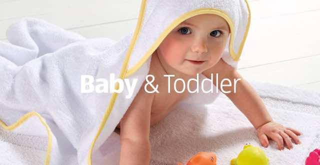 baby and toddler event dates for 2019 baby deals uk. Black Bedroom Furniture Sets. Home Design Ideas