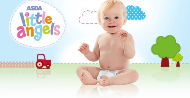 Baby and Toddler Event Dates for 2019 | Baby Deals UK
