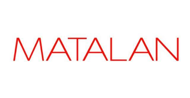 Matalan is your local great value family retailer. Women's, Men's & Childrens seasonal fashion as well as a huge range of homeware including an all new Lighting range.