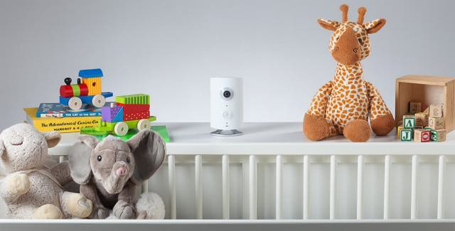 best baby monitor in the uk for 2017 baby deals uk. Black Bedroom Furniture Sets. Home Design Ideas