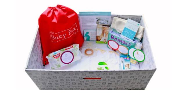 debate about baby boxes Comments off on joovy  while there is an ongoing debate about the overall safety of baby boxes,  the current standards for bassinets to include baby boxes.