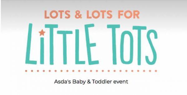 baby news and tips baby deals uk. Black Bedroom Furniture Sets. Home Design Ideas