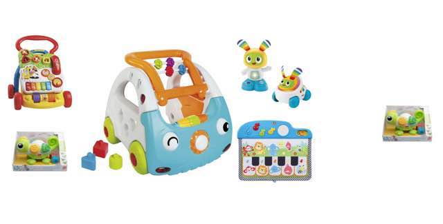 tesco half price baby and toddler toy sale our best. Black Bedroom Furniture Sets. Home Design Ideas