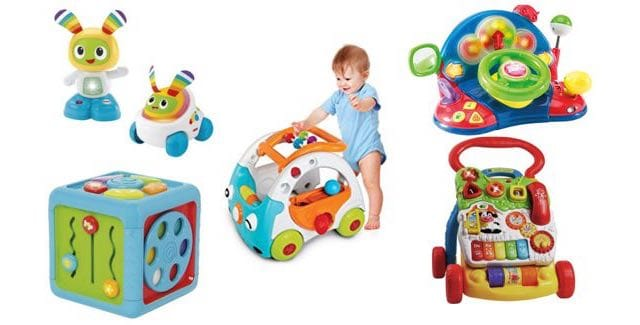 selected baby and toddler toys in tesco half price sale. Black Bedroom Furniture Sets. Home Design Ideas